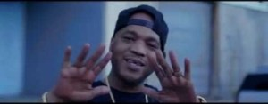 Video: Styles P Feat. Whispers – Welfare